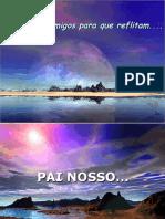 PAI NOSSO