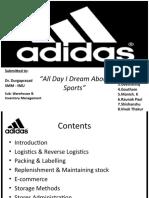 364604205-Adidas-Final.pptx
