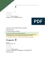 Asturias Fundamentos de Finanzas Internacionales