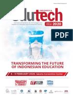Brochure Edutech2020 Lk Wpc