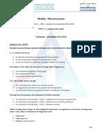 TD N°2 Analyse des coûts.pdf