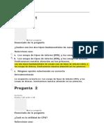 gestion de tesoreria eva 3.docx