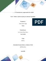Fase_4_Gerardo_Marin (1).docx