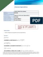 ea2_formato.docx