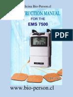 Manual EMS 7500 (1).pdf