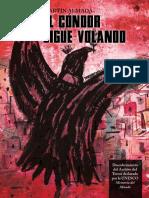 Condor_sigue_volando.pdf