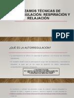 LESSON 7 PS Autorregulación de emociones.pptx