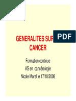 generalites_sur_le_cancer.pdf