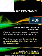 CASES-OF-PRONOUN.pptx