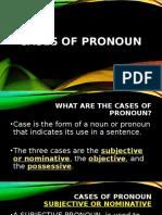 CASES-OF-PRONOUN.pptx