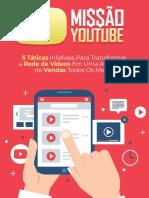 missao-youtube