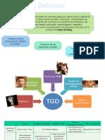 diapositivas_TGD_(1)[1]