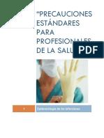 2_Epidemiologia_de_las_infecciones.pdf