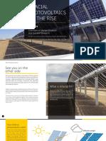 200319-ME-KZ-RE-gu_Bifacial_Photovoltaics_on_the_Rise-EN.pdf