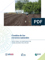 managing_natural_resources_es_web.pdf
