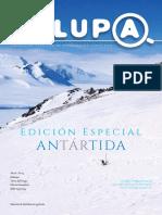 LL-13.-Edicion-Especial-Antártida.pdf