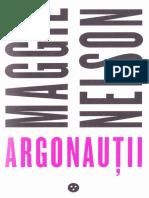 Argonautii - Maggie Nelson.pdf