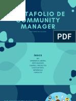 PORTAFOLIO DE COMMUNITY MANAGER.pdf.pdf
