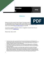 Citrix_Closeup_Q218_citrix_service_provider