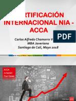 Certificacion-Internacional-NIA -ACCA-2018