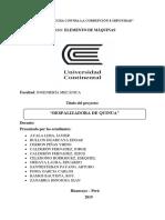 DESPALIZADORA DE QUINUA 2019 - ultimo 11111111111111111111111 (1)