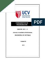 docdownloader.com_silabo-fundamentos-de-programacionpdf.pdf