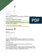 423741250-Examen-3-de-Gerencia-de-Mercadeo.docx