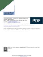 jersild_approach.pdf