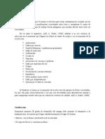 CULTIVO TOMATE TRABAJO COLABORATIVO 1