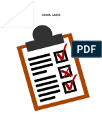 Check Lists 2018 COPY.pdf