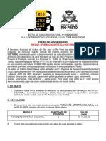 edital 009-2020 -premio-nelson-seixas