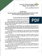 QD-34-Mua-ban-nhuong-quyen-nha-o-XA-HOI