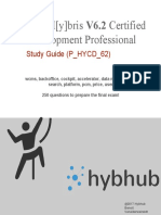 SAP-Hybris-Developer-Handbook-62