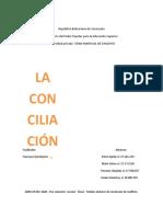 Ensayo_de_MEDIOS_ALTERNOS_DE_RESOLUCION_DE_CONFLICTO[1]