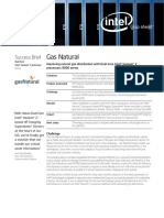 fd4cb3c1_gas_natural_Case_Study