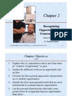 Week 2 Session1.pdf