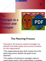 57781307_managerplanner.ppt