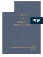 DESIGN (Part Ia,Page 1 100)