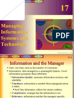 20a7d801_Managing Information System and Technology