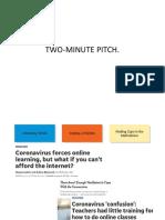 Week 3 Pitch.pdf
