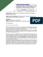 ciencias naturales 8 (1).pdf
