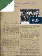 Mayoral_A_2013_El_ajedrez_y_los_cinco_ni.pdf
