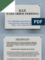 HTP-CASA-ARBOL-PERSONA
