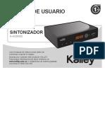 im_spanish_k-asdn02_8-4-2018.pdf