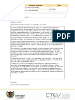 protocolo individual unidad 2 - MATEMATICA DISCRETA