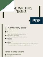 ESSAY WRITING (1)