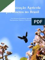 Polinização-Agricola-por-Insetos-no-Brasil.pdf