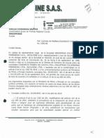 ejemploUno.pdf