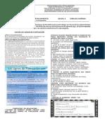 GUIA DE LENGUA CASTELLANA.pdf