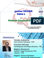 dr Nico-Pengantar SNARS-PCC 24Okt2017.ppt